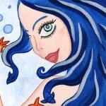 Mermaids' calling